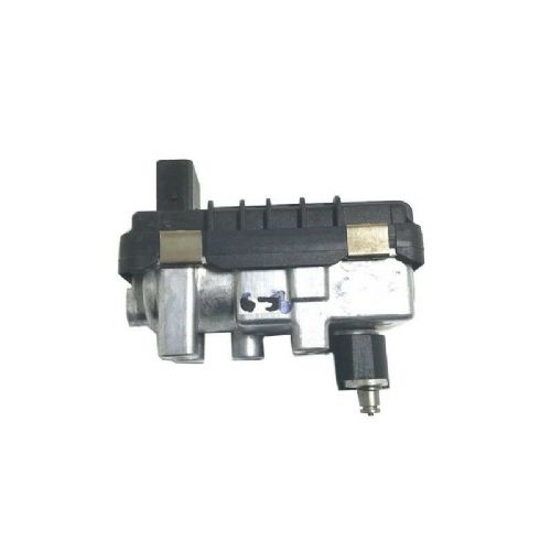 Ford Mondeo Jaguar X-Type Turbo Electronic Actuator for MK IV 2.0 G-36 758226